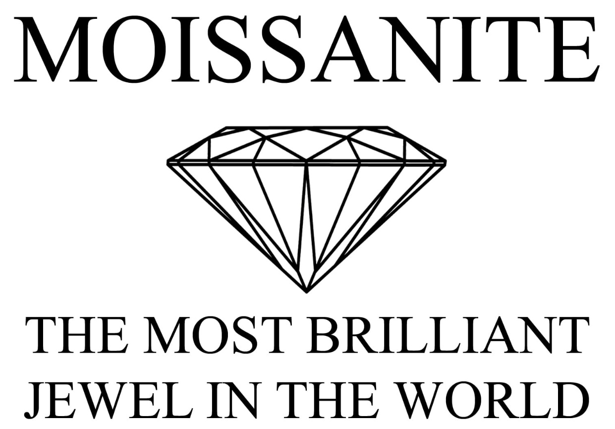 Moissanite UK