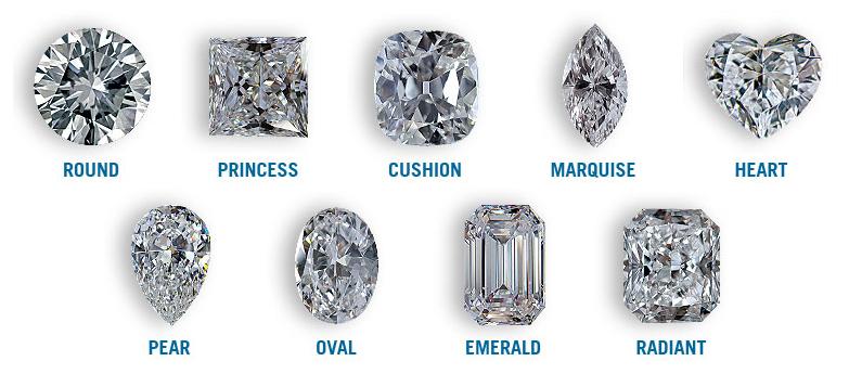 diamond_shapes 2.jpg