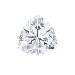 523691-front-angle-view-1-trillion-moissanite-gemstone_bicwg99sads0jusu.jpg