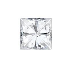 httpss3.amazonaws.commoissanite2-media-importimages446192-1a-square-foreverone-moissanite-gemstone.jpg